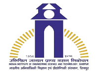Indian Institute of Science & Technology