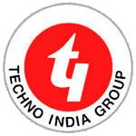 Techno India Group