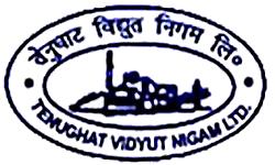 Tenughat Vidyut Nigam