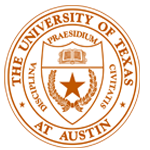 University of Taxus